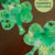 Shamrock Collage Craft
