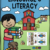 Language and Literacy Center Activities